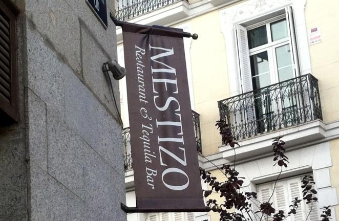 mestizo1