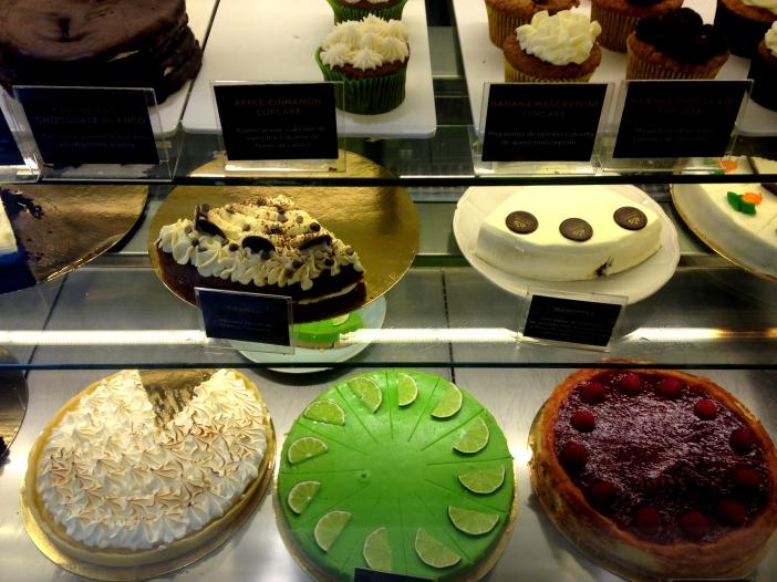 celicioso-tartas.jpg