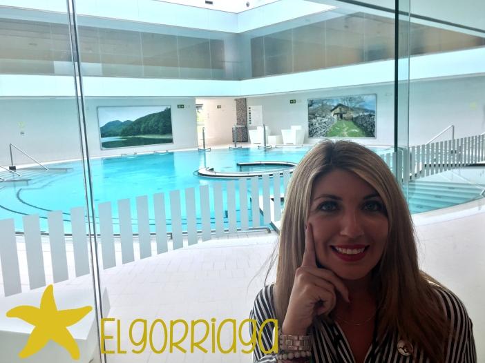 balneario-elgorriaga-1
