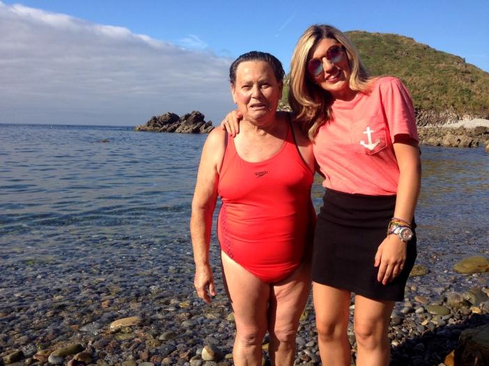 abuela-socorrista-asturias
