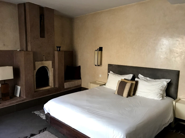 hotel_essaouira_suite