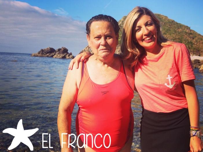 mar-villalobos-asturias
