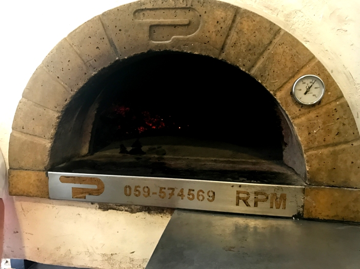 mejor-pizza-horno