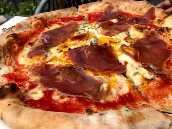 mejor-pizza-torrelodones