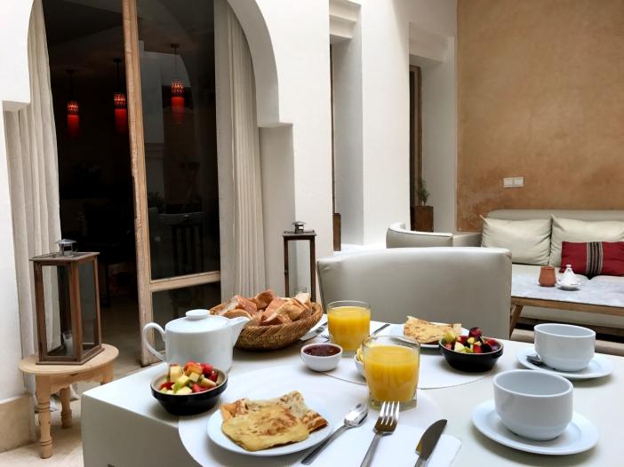 riad_essaouira_desayuno